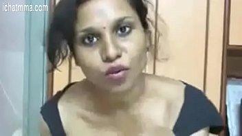 बेस्ट देसी सेक्स टीचर तेलुगु पाकिस्तानी भाभी