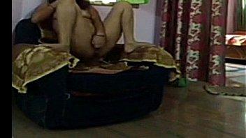 हॉर्नी इंडियन मिल्फ हस्तमैथुन सेक्स