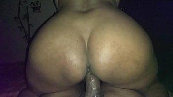 भारतीय भाभी देवर होममेड सेक्सटैक लीक संभोग