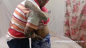भारतीय सौतेला भाई और बहन सेक्स माँ