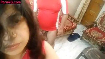 बॉस कठिन कमबख्त भारतीय किशोर सेक्स