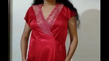 भारतीय भाभी बार्स
