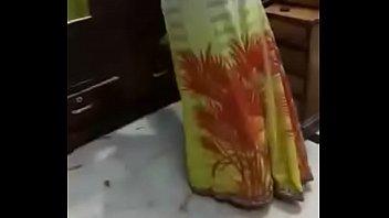 हॉट इंडियन सेक्सी भाभी